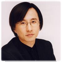 吹奏楽のための俗祭 / 和田薫